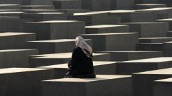 No sólo Estados Unidos: así hacen estos países para conmemorar sus atrocidades