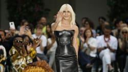 Versace ahora le pertenece a Michael Kors (y a la gente no le gusta la