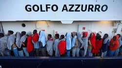 Ombre sulla Guardia Costiera libica. Ong denunciano clima di intimidazione e collusione con i trafficanti (di U. De