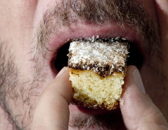 Scientists find new link between sugar and tumors