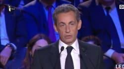 Calais : ses adversaires taclent Sarkozy sur les accords du