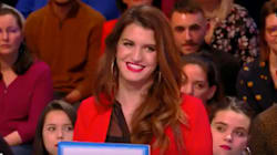 Marlène Schiappa félicite Cyril Hanouna pour sa maîtrise de
