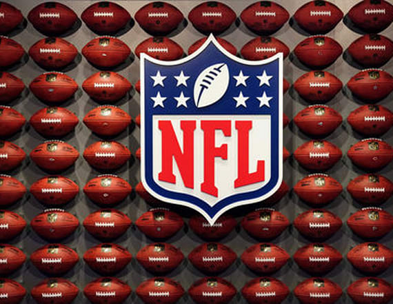 NFL makes welcome changes to broadcast rules