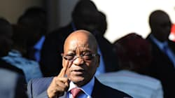 Presidency: Reports The Guptas Bought Zuma A R330 Million Mansion In Dubai Are Not
