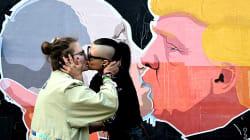Por qué Putin y los populistas se aman profundamente entre