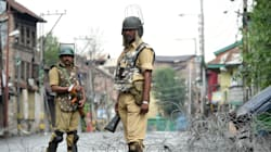 Kashmir Shuts Down After Youth's Death During Clashes With Security Forces, Authorities Expect More