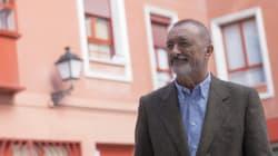El comentadísimo tuit de Pérez-Reverte sobre el gobierno de Pedro Sánchez: