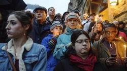 La fusillade à Pittsburgh est la pire attaque antisémite aux