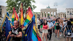 Tribunal alemán exige legalizar el