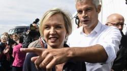 Virginie Calmels, n°2 de Wauquiez, était en lice pour devenir ministre de Macron avec le
