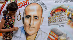 Kulbhushan Jadhav's Death Penalty: International Court Of Justice To Hear India's Plea