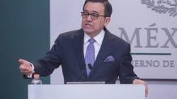 TLCAN: Lejos de pactar, México y EU agregan nuevos temas de