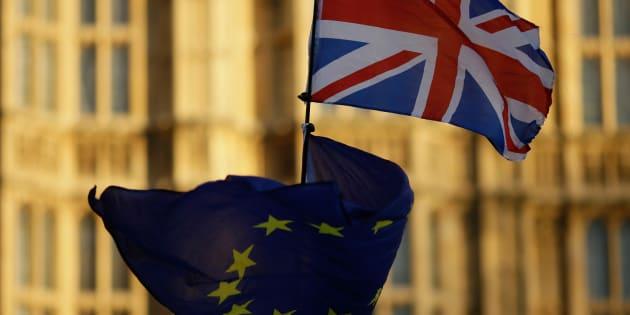 Brexit, e adesso?