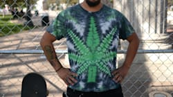 La légalisation du cannabis rendra plein d'autres choses