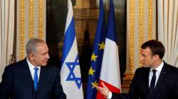 Netanyahu accuse Erdogan d'aider les