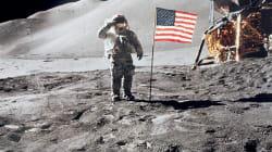 «Vitesse» et «risques»: les mots d'ordre de la NASA pour retourner sur la
