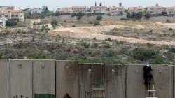La ONU denuncia que la ausencia de un proceso político impide el desarrollo de