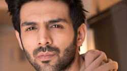 Kartik Aaryan Lists Down The 5 Shows You Need To Binge On Netflix, Amazon, Hotstar This