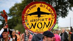 BLOG - Voici pourquoi l'aéroport Notre-Dame-des-Landes ne doit pas être