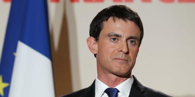 Manuel Valls qualifié devant Farida Amrani (France insoumise) — Législatives à Evry