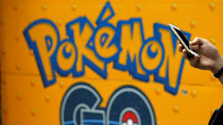 Pokémon GO Officially Launching In India Tomorrow, Partners With Jio For