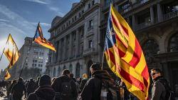 Il 21 dicembre a Barcellona: dal rischio apocalissi alla possibile