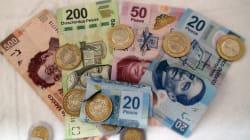 Pese al pronóstico del FMI, México crecerá, asegura López