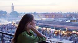 Au Maroc, la question du harcèlement des femmes refait