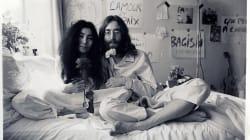 John Lennon non è l'unico autore di