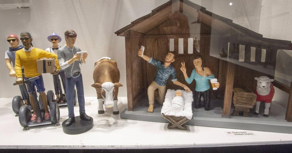 Crèche blasphématoire : protestons ! La Vierge Marie bafouée par l'Oratoire St-Joseph de Montréal Https%3A%2F%2Fmedia-mbst-pub-ue1.s3.amazonaws