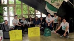 Sigue el lío en Extremadura con el examen de la