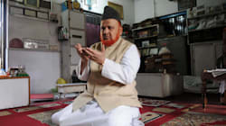 Bengal's Fatwa-Happy Cleric's Latest Stunt - An Offer Of ₹25 Lakh For Blackening Modi's