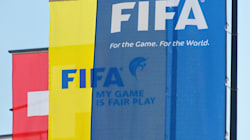 Fifa Trusts Russia To Ensure Safe World Cup Despite