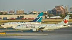 Canadá buscará bonificar a viajeros afectados por