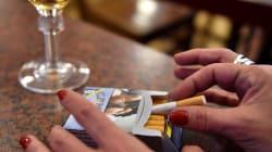 「屋内は原則禁煙」 東京都が条例制定へ