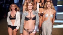 Pourquoi Etam, Intimissimi et les autres marques de lingerie grand public se mettent toutes au