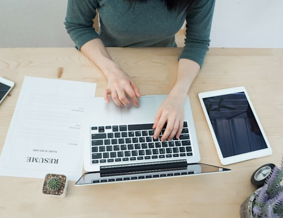 Skills you don't need anymore when applying for jobs
