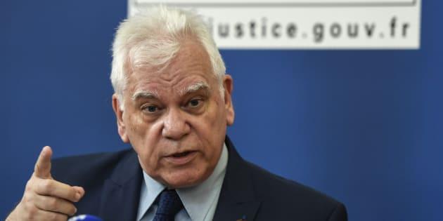Affaire Grégory: le Procureur en charge du dossier (encore) menacé de mort, une enquête ouverte