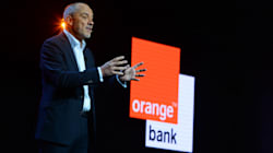 Avec Orange Bank, la
