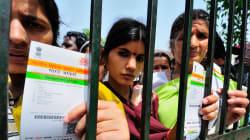 Govt Opposes Jairam Ramesh's Petition Against Certifying Aadhaar Bill As A Money