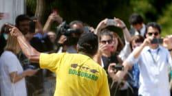 Opinião: Bolsonarismo emprega teorias da conspiração como
