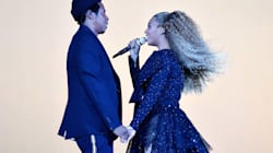 Beyoncé And Jay-Z Close London 'On The Run II' Show With Grenfell