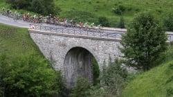 On sait d'où partira le Tour de France