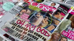Kate Middleton seins nus : amendes maximales pour