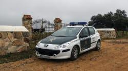 Detenido el autor del disparo mortal a un niño en una cacería en Burguillos