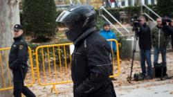 El chófer de Bárcenas se niega a declarar ante el juez sobre el robo de papeles del PP por encargo de
