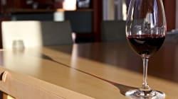 Le vin québécois à l'abri d'une plainte des États-Unis contre le Canada à