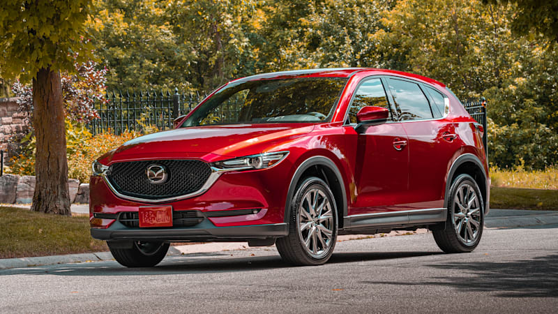 2020-Mazda-CX-5-Signature.jpg
