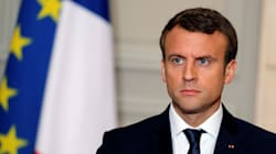 BLOG - Ce qu'Emmanuel Macron a mieux compris que les autres pour incarner le