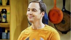 Bientôt un spin-off sur l'enfance de Sheldon